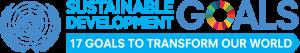 SDG_logo_with_UN_emblem